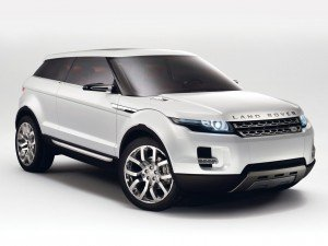 Land Rover Auto Car Keys locksmith