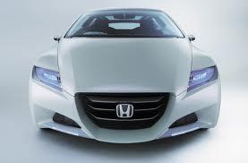 Honda Car Key Service