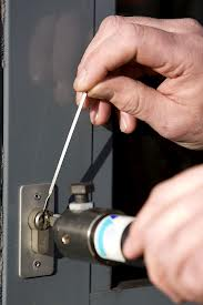 Panic Bars Locksmith in New York