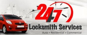 Locksmith In Little Senegal Manhattan, NY