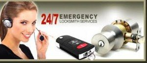 Emergency Locksmith NY