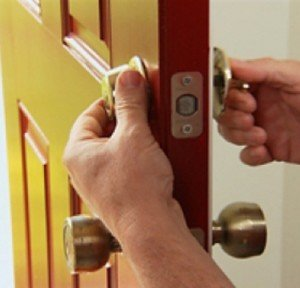 Locksmith in Washington Heights Manhattan, NY