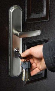 Locksmith In Morningside Heights, SoHa or South of Harlem, NY