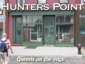 locksmith in Hunters Point Queens, NY