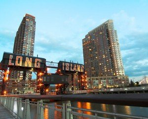 Locksmith in Long Island City Queens, NY