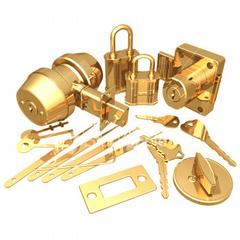 Locksmith In Manhattanville Manhattan, NY