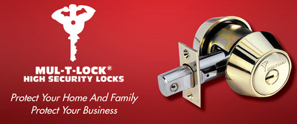 Flushing Queens New York Locksmith Service