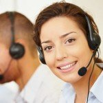 Locksmith 24HR Customer Support