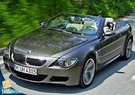 BMW Car Key Service