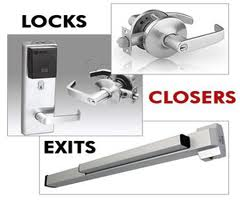 Locksmith in Rockaway Beach Queens, NY