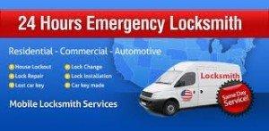 Auto Locksmiths in New York