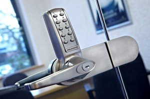 Locksmith in Briarwood Queens, NY