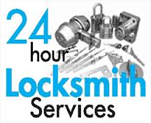 Locksmith in College Point Queens, NY