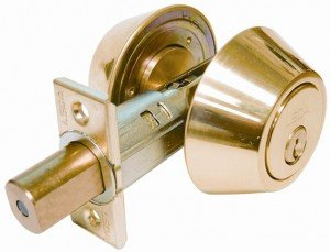 Locksmith in Belle Harbor Queens, NY